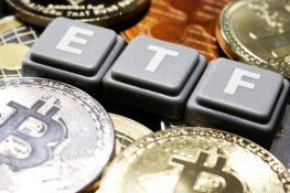 Es probable que la SEC de EE. UU. Retrase los ETF de futuros de Bitcoin hasta 2022: empresa de investigación de inversiones CFRA