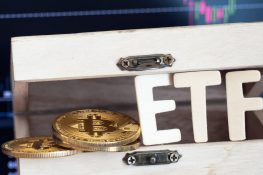 La empresa de gestión de activos Jacobi obtiene la aprobación para lanzar ETF de Bitcoin en Guernsey