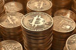 La relación de impacto de la oferta de tenedores a largo plazo rompe récord cuando el precio de Bitcoin alcanza el máximo de 6 meses de $ 60K