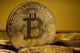 La trampa para osos de Bitcoin podría haber terminado a medida que el precio salta a un nuevo ATH de $ 66,952