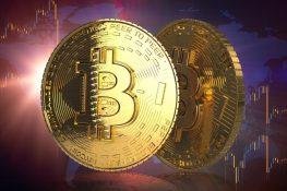 Las entidades de Bitcoin con beneficios se disparan al 94,3% a medida que se dispara el interés abierto