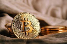 Las tenencias de Bitcoin en bonos del Tesoro de empresas públicas superan los 200.000 BTC
