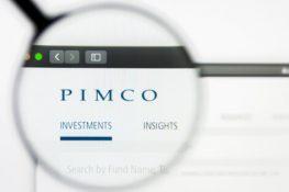 PIMCO comienza a ingresar al campo de las criptomonedas en medio de la moda de Bitcoin