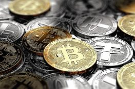 Precio de las criptomonedas hoy: Bitcoin supera los $ 63,935.12, se acerca a romper el ATH de abril, las altcoins se recuperan en compras de bajo nivel