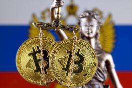 Rusia no seguirá los pasos de la prohibición total de China sobre las transacciones criptográficas: diputado ruso FM