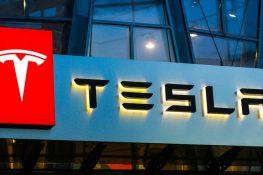 Tesla registra una pérdida por deterioro de $ 51 millones en sus tenencias de Bitcoin en el tercer trimestre